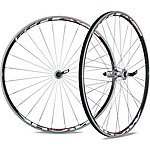 image of Miche Reflex Wheels - Pair - 700c