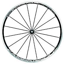 image of Campagnolo Shamal Ultra Pair Wheels - 700c