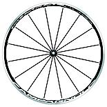 Campagnolo Shamal Ultra Pair Wheels - 700c