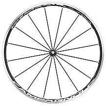 image of Campagnolo Shamal Ultra 2 Way Pair Wheels - 700c