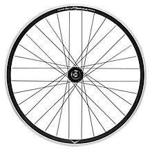 image of Miche X-Press Pista/Road Wheels Pair