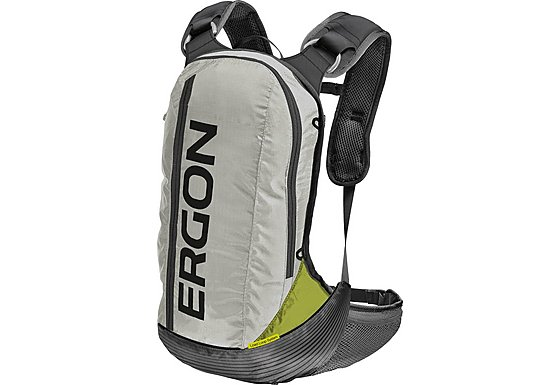 Ergon Backpack BX1