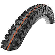 image of Schwalbe Magic Mary TL Folding Tyre 27.5x2.35