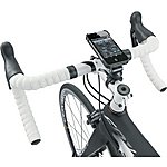 image of Topeak Ridecase II for IPhone 4 & 4S