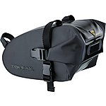 image of Topeak Wedge DryBag with Strap