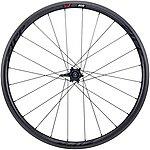 image of Zipp 202 Firecrest Carbon Clincher 177 Rear Wheel 10/11SP SRAM-White