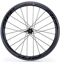 image of Zipp 303 Firecrest Tubular 177 Rear Wheel 10/11SP SRAM- Black