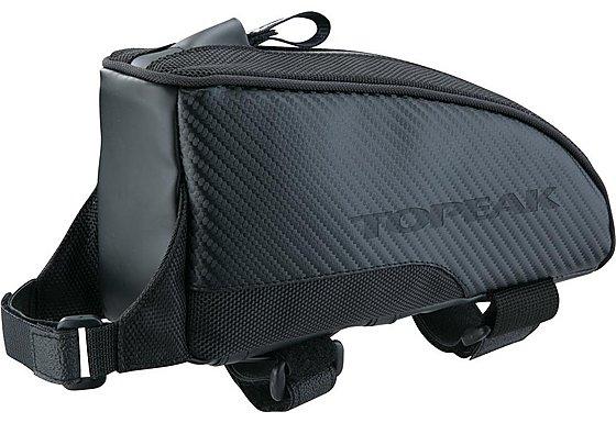 Topeak Fuel Tank Bag