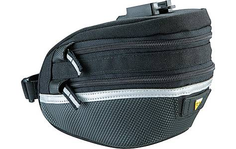 image of Topeak Wedge Pack 11 - Small