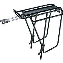 image of Topeak Super Tourist DX Rack