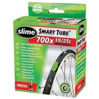 Slime Bike Inner Tube - 700c x 19 Presta