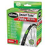 Slime Presta Bike Inner Tube - 700c