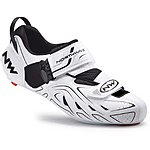 image of Northwave Tri-Sonic Cycling Shoe