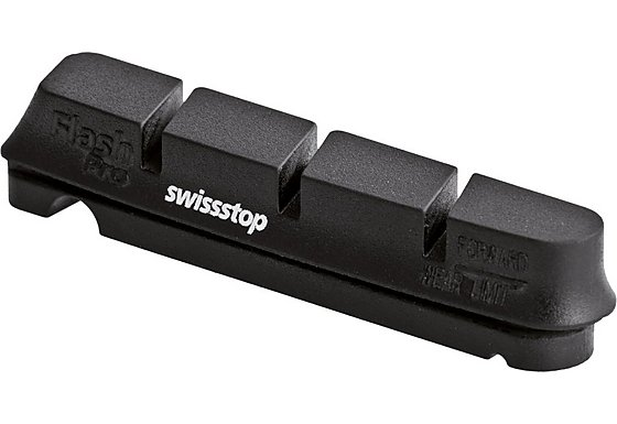SwissStop Flash Pro Brake Pads
