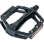 image of System EX ED4P Bike Pedals