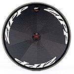 image of Zipp Super-9 Disc Carbon Clincher Rear Wheel 10/11SP SRAM White
