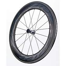image of Zipp 808 NSW Carbon Clincher Front Wheel