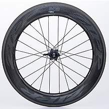 image of Zipp 808 NSW Carbon Clincher Rear Wheel 10/11SP SRAM