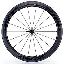 image of Zipp 404 Firecrest Tubular 77 Front Wheel