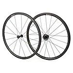 image of Vittoria Qurano 30 Carbon Clincher Wheelset SRAM/Shimano