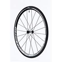 image of Vittoria Tactic Alloy Clincher Wheelset SRAM/Shimano