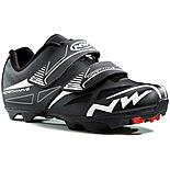 Northwave Spike Evo MTB Shoe