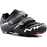 image of Northwave Spike Evo MTB Shoe
