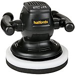 image of Halfords 110W Polisher