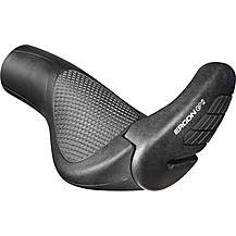 image of Ergon GP2 Handlebar Grips