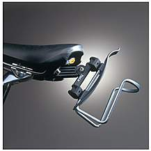 image of Tacx Bottle Cage Saddle Mount