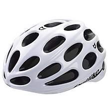 image of Catlike Olula Bike Helmet