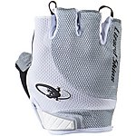 image of Lizard Skins Aramus Elite Mitt