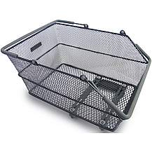image of Basil Cento Rear Design Basket