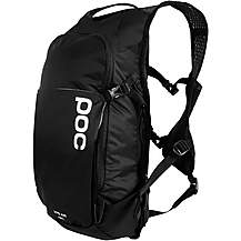 image of POC Spine VPD Air Backpack 8