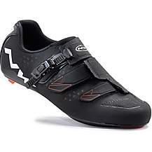 image of Northwave Phantom SRS Cycling Shoe