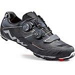 image of Northwave Extreme XC MTB Shoes