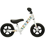 image of Indi Adapt Balance Bike