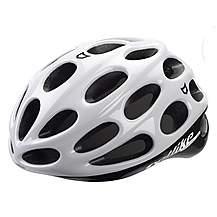 image of Catlike Tako Bike Helmet