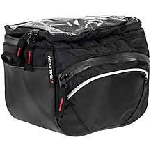image of Raleigh Handlebar Bag