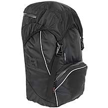 image of Raleigh Single Pannier Bag - Large