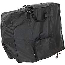 image of Raleigh Folding Bike Bag