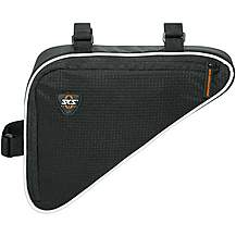 image of SKS Triangle Bag