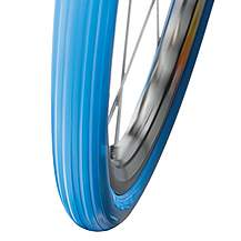 image of Tacx Trainer Tyre 27.5 x 1.25