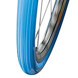 Tacx Trainer Tyre 27.5 x 1.25