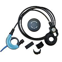 Tacx Cable Kit Complete Satori/Swing