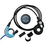 Tacx Cable Kit Complete Satori/Swing