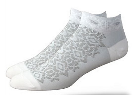 DeFeet SpeeDe Womens Socks