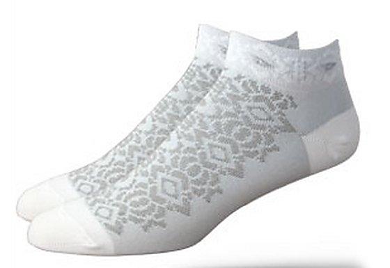 DeFeet SpeeDe Womens Socks