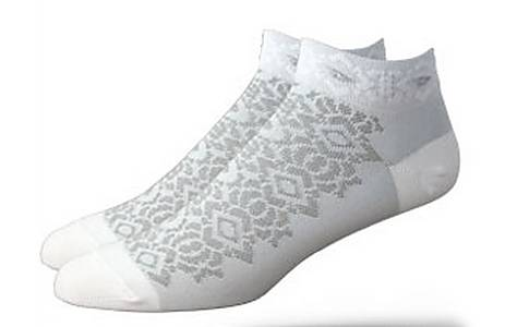 image of DeFeet SpeeDe Womens Socks