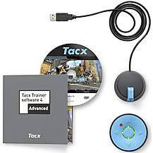image of Tacx Smart Upgrade Kit